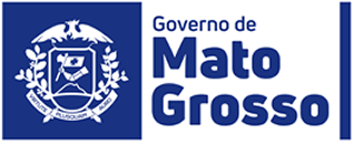 ESTADO DE MATO GROSSO